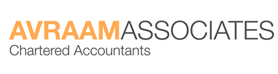 Avraam Associates Logo